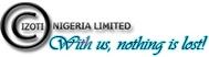 CIZOTI NIGERIA LTD. | GIS Company In Nigeria